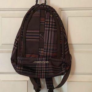 Dakine Backpack 🎒